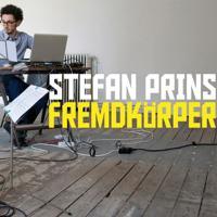 Stefan Prins - Ensuite (For Cello Solo)