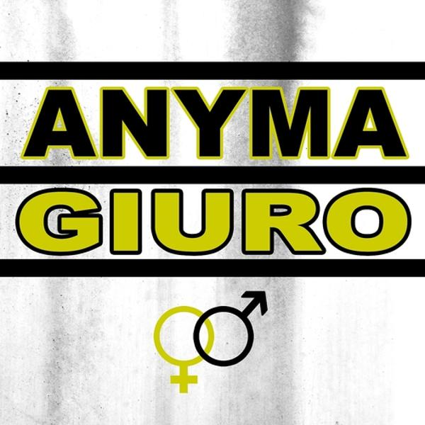 Альбом: Giuro