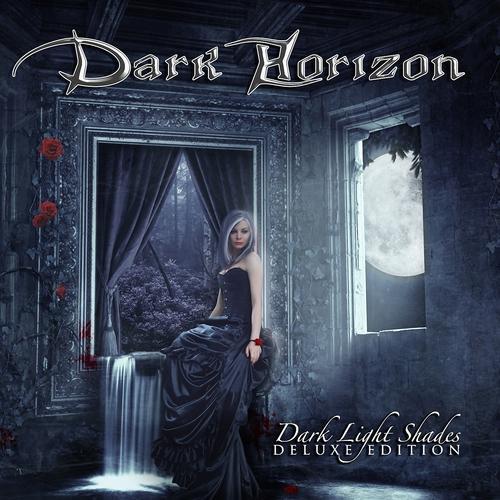 Dark Horizon - Dragon's Rising  (2012)