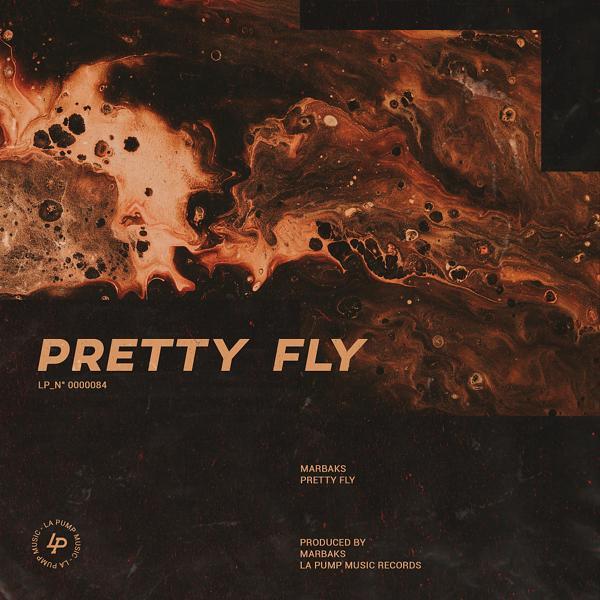Альбом: Pretty Fly