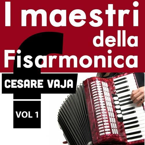 Cesare Vaja - Sereno  (2013)