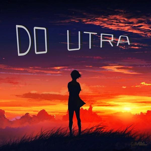 Альбом: Do Utra