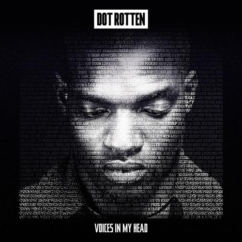 Dot Rotten, TMS - Overload  (2013)