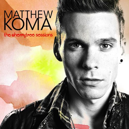 Matthew Koma - Clarity (Live At The Cherrytree House/2013)