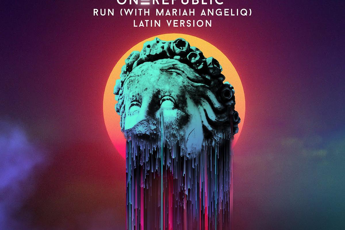Run (Latin Version)