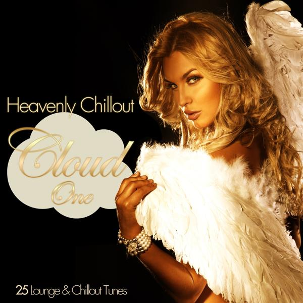 Альбом: Heavenly Chillout Cloud One - 25 Lounge & Chillout Tunes