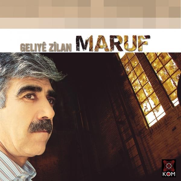 Альбом: Geliyê Zîlan (Zilan Deresi)