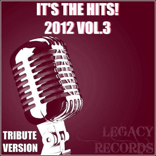 New Tribute Kings - Summer Paradise (Karaoke Version) [Originally Performed By Simple Plan & Sean Paul] (Tribute Version)  (2012)