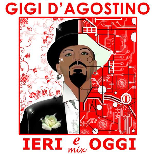 Альбом: Ieri e oggi mix  Vol. 2