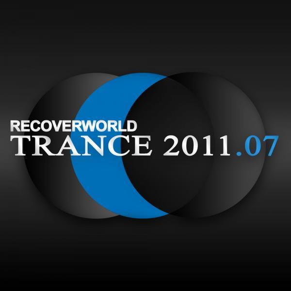 Альбом: Recoverworld Trance 2011.07