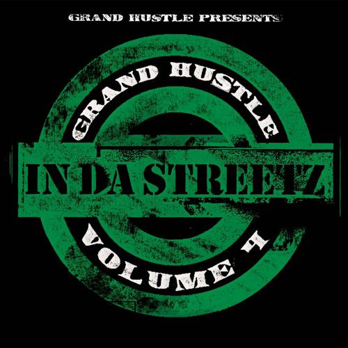 Rashad, T.I., Young Dro - Tell 'Em What They Wanna Hear (feat. T.I. & Young Dro) [Grand Hustle Comp]  (2006)