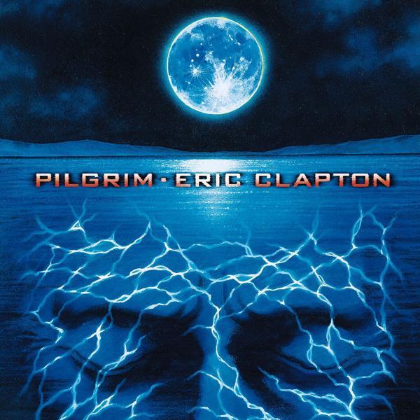 Альбом: Pilgrim