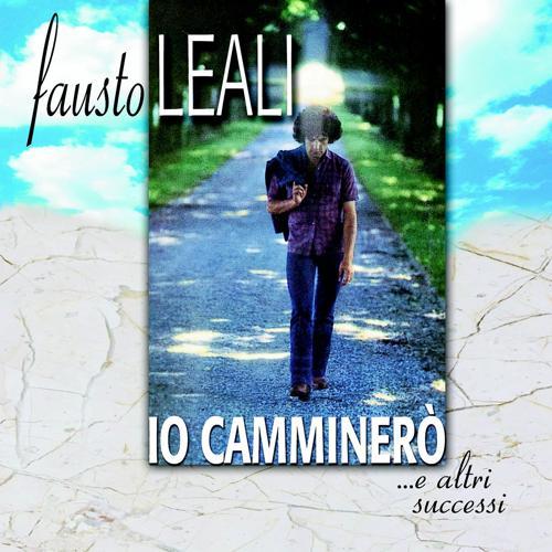 Fausto Leali - Amore Dolce , Amore Amaro , Amore Mio  (2000)