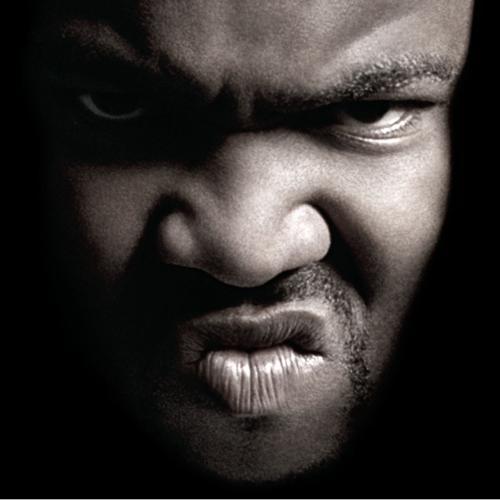 Gorilla Zoe, Boyz N Da Hood - Real Mother**** (feat. Boyz N da Hood)  (2007)
