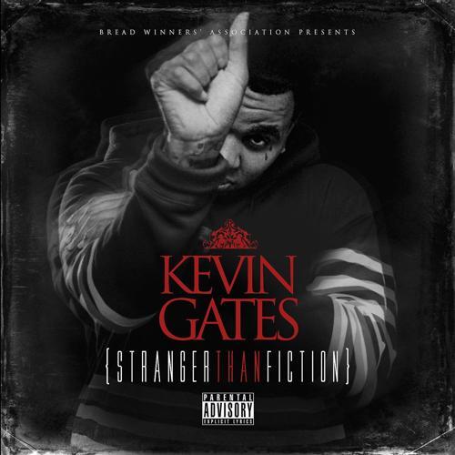 Kevin Gates, Starlito - MYB (feat. Starlito)  (2013)