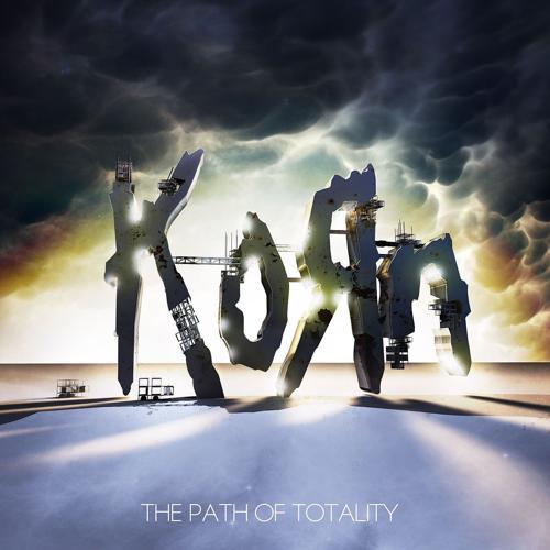 Korn, Skrillex - Get Up! (feat. Skrillex)  (2011)