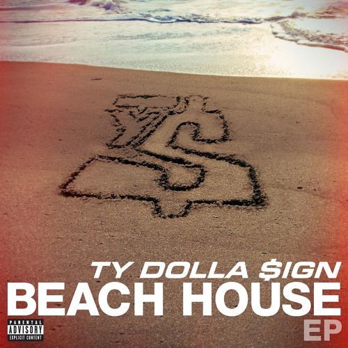 Ty Dolla $ign, Big TC, Pops - Wood & Leather (feat. Big TC & Pops)  (2014)