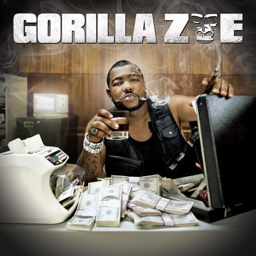 Gorilla Zoe, Gucci Mane, OJ Da Juiceman - HelluvaLife (feat. Gucci Mane & OJ da Juiceman)  (2009)