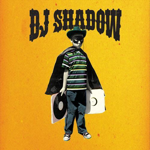 DJ Shadow, Mistah F.A.B., Turf Talk, Keak Da Sneak - 3 Freaks  (2006)