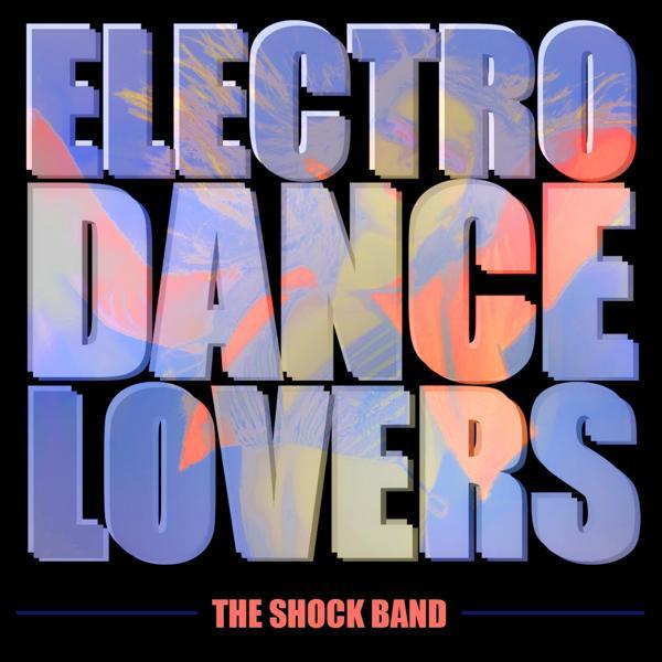 Альбом: Electro Dance Lovers
