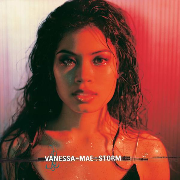 Альбом: Storm