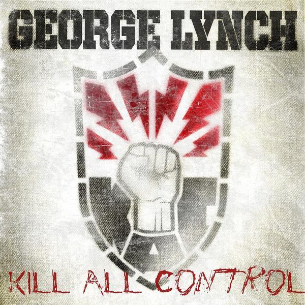 Альбом: Kill All Control