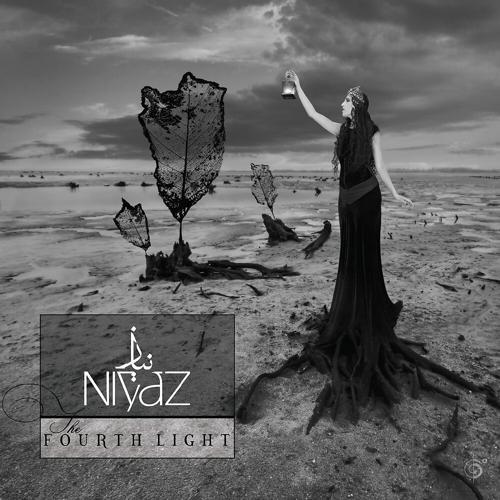 Niyaz - Tam e Eshq (The Taste of Love)  (2015)