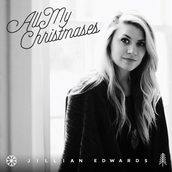 Альбом: All My Christmases
