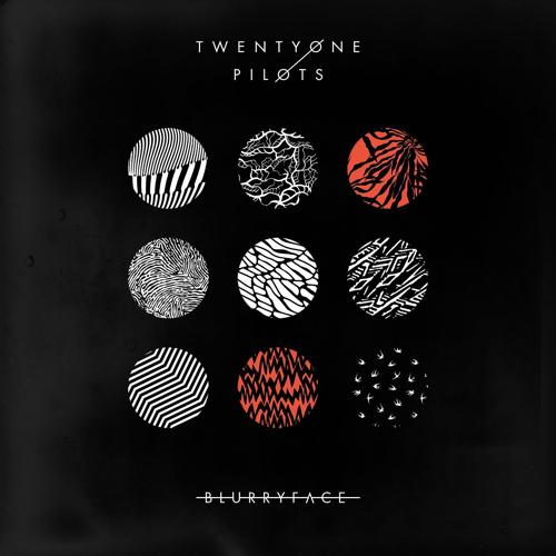 Twenty One Pilots - Stressed Out  (2015)