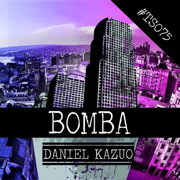 Альбом: Bomba