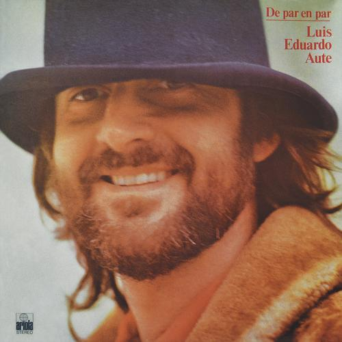 Luis Eduardo Aute - Queda la Música (Remasterizado)  (1979)