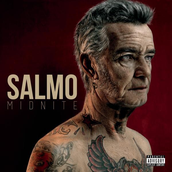 Альбом: Midnite (Deluxe Version)