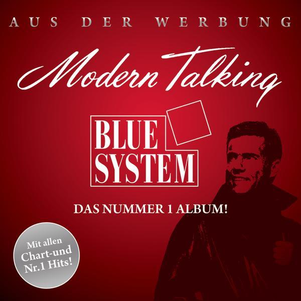 Альбом: Das Nr. 1 Album