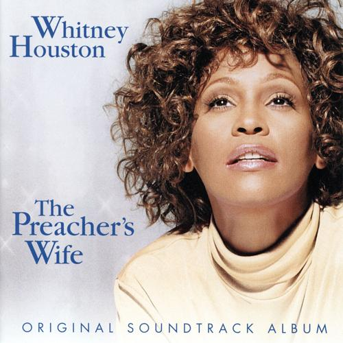 "Whitney Houston, The Nativity Choir From The Preacher's Wife - Who Would Imagine A King - (From ""The Preacher's Wife"")  (1996)"