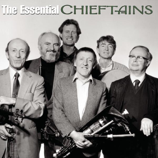 Альбом: The Essential Chieftains