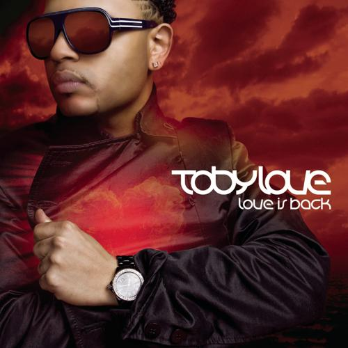 Toby Love - Intro WLUV Morning Show (Album Version)  (2008)