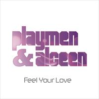 Playmen - Feel Your Love (Consoul Trainin Remix)