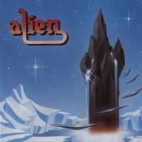 Alien - Mirror