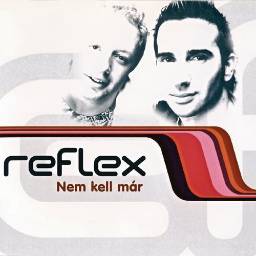 Reflex - Nem Kell Már (Extended Brutal Mix by Reflex)  (2005)