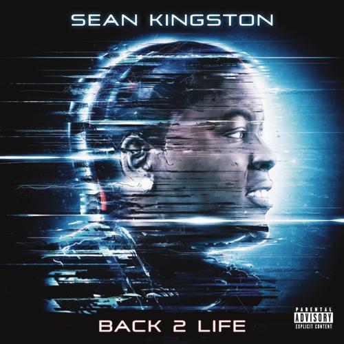 Sean Kingston, Yo Gotti - Hold That  (2013)