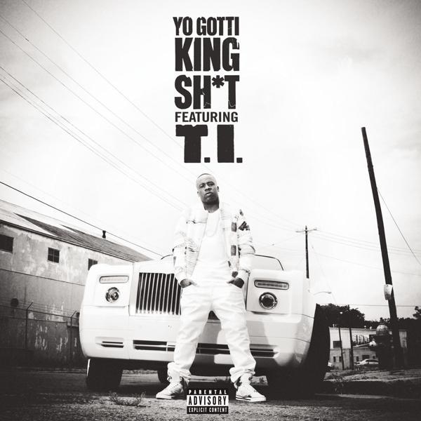Альбом: King Sh*t