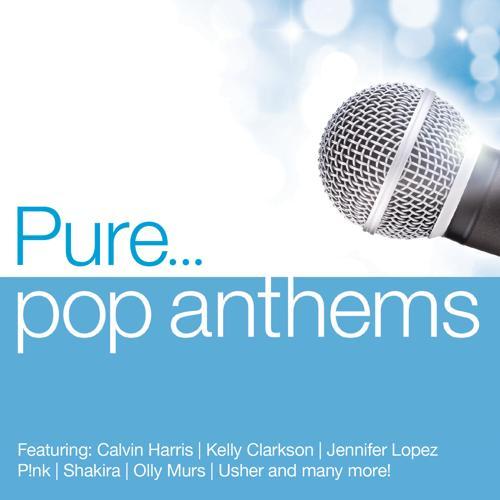 Hurts - Wonderful Life (Freemasons Remix Radio Edit)  (2014)