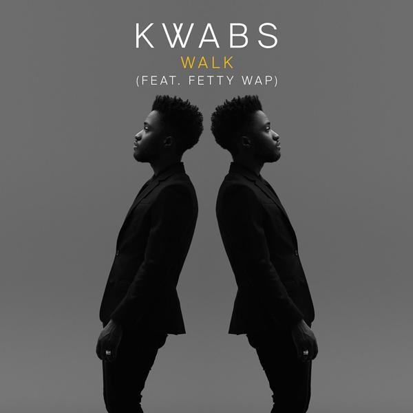 Альбом: Walk (feat. Fetty Wap)