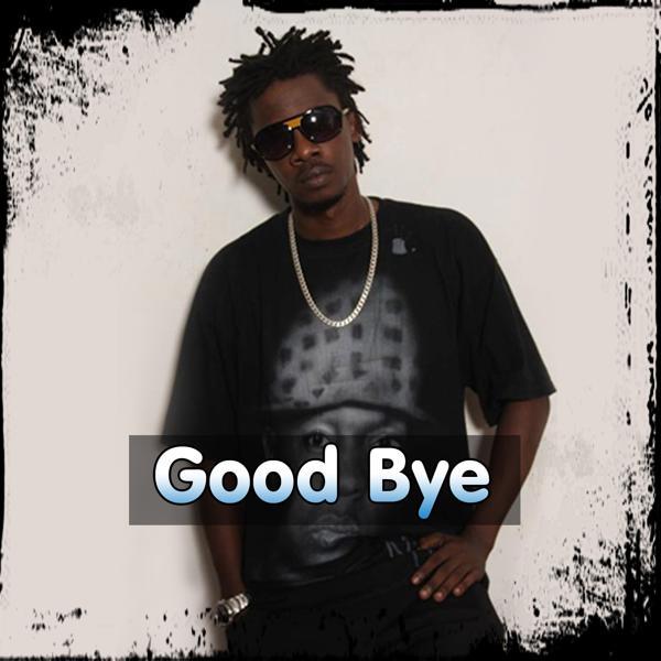 Альбом: Good Bye
