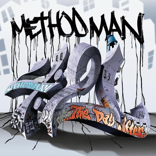 Method Man, Redman - Walk On (Album Version (Edited))  (2006)