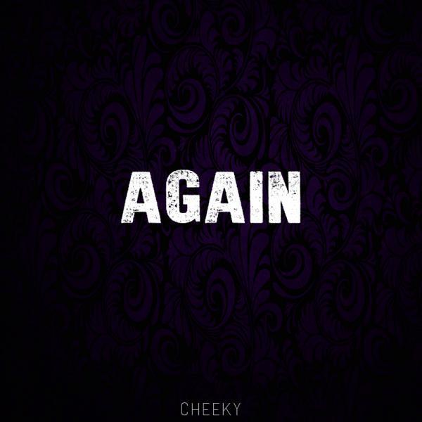 Альбом: Again
