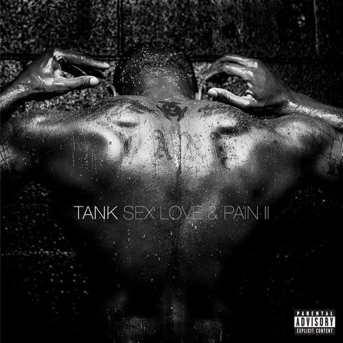 Tank, Yo Gotti - I Love Ya (feat. Yo Gotti)  (2015)