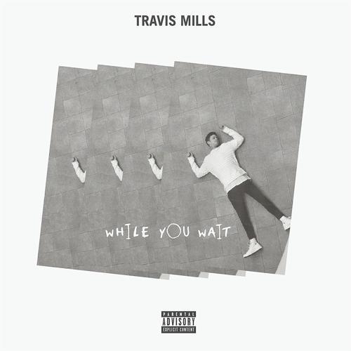 Travis Mills, Ty Dolla $ign, LunchMoney Lewis, K Camp - Favorite (feat. Ty Dolla $ign, Lunchmoney Lewis & K CAMP)  (2016)