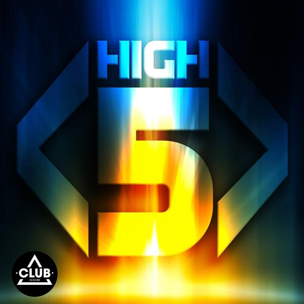 Альбом: Club Session Pres. High 5