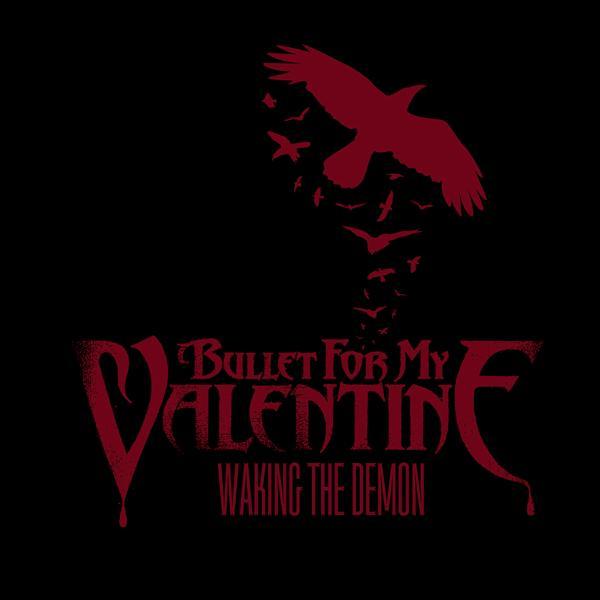 Альбом: Waking The Demon